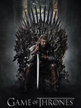 Le Tr�ne de fer (Game of Thrones)