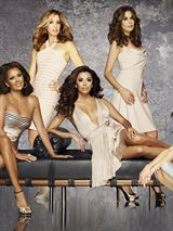 DPStream Desperate Housewives - S�rie TV - Streaming - T�l�charger en streaming