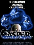 Casper streaming