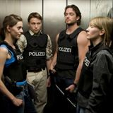 DPStream Face au crime - Série TV - Streaming - Télécharger en streaming