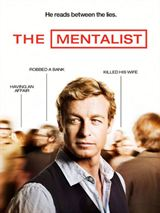 Mentalist (The Mentalist) en Streaming gratuit sans limite | YouWatch S�ries en streaming