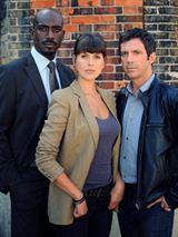 DPStream Interpol - Série TV - Streaming - Télécharger en streaming