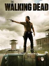 DPStream The Walking Dead - Série TV - Streaming - Télécharger en streaming