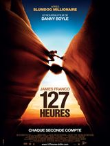 127 heures streaming