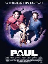 Paul streaming