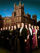 DPStream Downton Abbey - S�rie TV - Streaming - T�l�charger en streaming