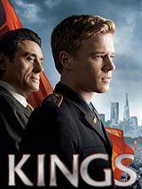 DPStream Kings - Série TV - Streaming - Télécharger en streaming