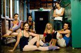 DPStream Dance Academy : Danse tes rêves - Série TV - Streaming - Télécharger en streaming