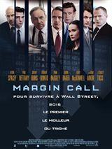 Margin Call streaming