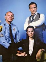 DPStream Capitaine Furillo / Hill Street Blues - Série TV - Streaming - Télécharger en streaming
