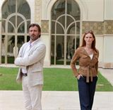 DPStream Affaires étrangères - Série TV - Streaming - Télécharger en streaming