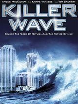 DPStream Alerte Tsunamis (Killer Wave) - Série TV - Streaming - Télécharger en streaming