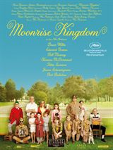 Moonrise Kingdom streaming