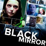 Black Mirror en streaming