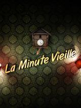 DPStream La Minute vieille - Série TV - Streaming - Télécharger en streaming