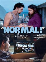 Normal ! streaming