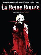 DPStream La Reine Rouge - Série TV - Streaming - Télécharger en streaming