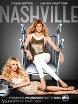 Nashville en Streaming gratuit sans limite | YouWatch S�ries en streaming