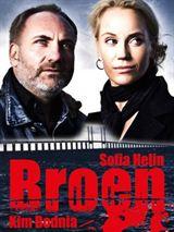 DPStream Bron / Broen / The Bridge (2011) - Série TV - Streaming - Télécharger en streaming