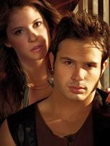 DPStream Hollywood Heights - Série TV - Streaming - Télécharger en streaming