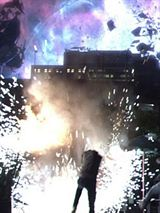 DPStream Eve of Destruction - Série TV - Streaming - Télécharger en streaming
