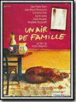 Un Air de famille streaming