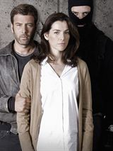 DPStream Hostages (Israël) - Série TV - Streaming - Télécharger en streaming