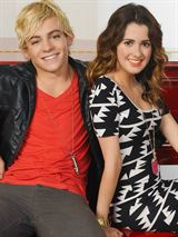 DPStream Austin et Ally - Série TV - Streaming - Télécharger en streaming