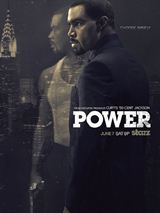 Power (2014) en streaming