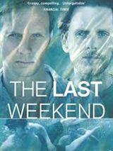 DPStream Dernier week-end (The Last Weekend) - Série TV - Streaming - Télécharger en streaming