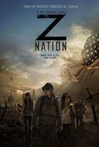 Z Nation en streaming