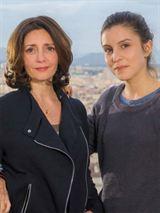 DPStream Jusqu'au dernier - Série TV - Streaming - Télécharger en streaming