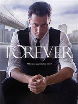 DPStream Forever (2014) - Série TV - Streaming - Télécharger en streaming