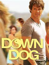 DPStream Down Dog - Série TV - Streaming - Télécharger en streaming