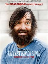 The Last Man on Earth en streaming