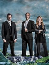 DPStream L'héritage empoisonné (Tjockare än Vatten) - Série TV - Streaming - Télécharger en streaming