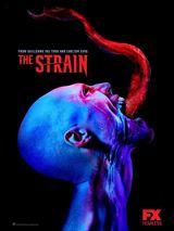 The Strain en streaming