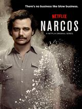 Narcos en streaming