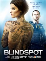 DPStream Blindspot - Série TV - Streaming - Télécharger en streaming