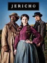 DPStream Jericho (UK) - Série TV - Streaming - Télécharger en streaming