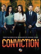 DPStream Conviction (2016) - Série TV - Streaming - Télécharger en streaming