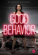 Good Behavior (2016)