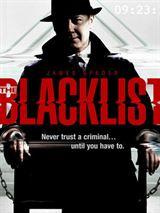 The Blacklist en streaming