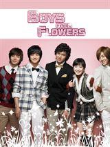 DPStream Boys Over Flowers (2005) - Série TV - Streaming - Télécharger en streaming