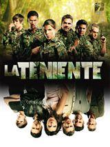 DPStream La Teniente - Série TV - Streaming - Télécharger en streaming