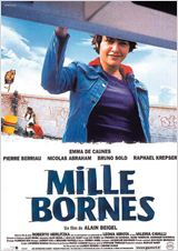 Télécharger Mille bornes Dvdrip fr