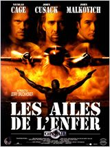 Les Ailes de l'enfer streaming