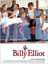Les films de la semaine du 22 au 28 décembre 2012 sur vos petits écrans 030617_af