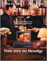 Les films de la semaine du 24 au 30 décembre 2011 sur vos petits écrans 038614_af