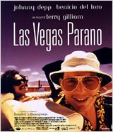Las Vegas parano film streaming